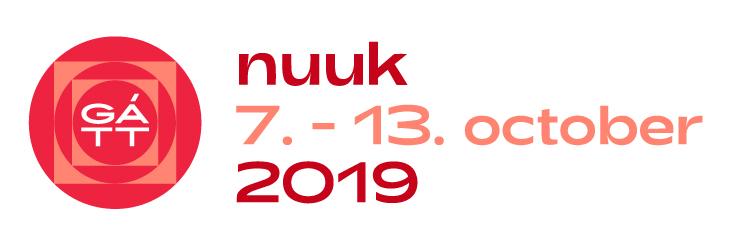 nuuk-2019