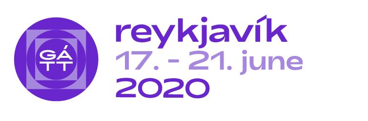 reykjavik-2020