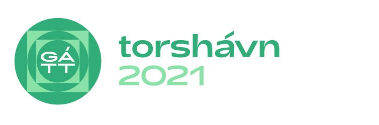 torshavn-2021
